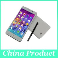 Cheap note4 Best NOTE4 N9100