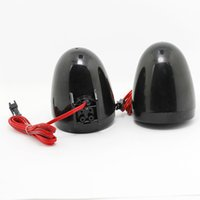 Wholesale Multifunctional Remote Control Anti Theft Alarm System Motorcycle MP3 Audio Alarm System Retail Sale