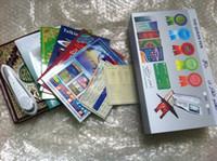 Wholesale sets original M9 quran point reading pen holy quran reading pen