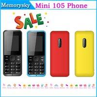 gsm mobile phone - Cheapest Mini Phone Camera MP3 Radio Bluetooth Dual Sim Card Cellphone GSM Elder People s Mobile