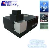 Wholesale CNI diamond laser engraving machine