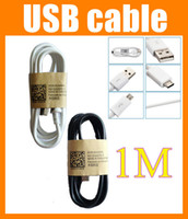 Cheap mini USB Cable Best usb 3.0 cable