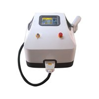 Wholesale hair removal diode laser permanent hair removal machine for sale
