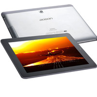 android tablet call function - M99G inch x A31S Quad Core GHz GB GB Silver G Voice function Android Phone Call Tablet PC