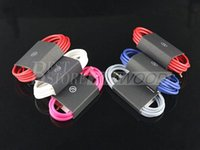 beat wire - V2 mm Replacement Male to Male Plug Cables Wires for Beats Studio SOLO Heaphones Control Talk and MIC Extension Audio AUX Cable