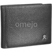 Wholesale Spy Wallet Hidden Camera DVR