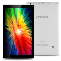 10 android 4.0 tablet - Aoson M1016 inch IPS screen Android Tablet PC Bluetooth Quad Core Dual Cameras GPS tablets White