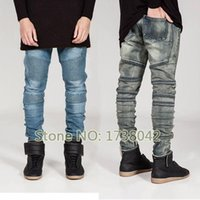 Where to buy cheap skinny jeans online – Global fashion jeans models