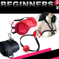 bedroom furniture products - TOUGHAGE Bedroom Fun Game Toys Set Sex Toys in H323 Sex Furniture Adult Erotic Sex Products
