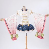 Cheap cosplay dress Best cosplay hetalia