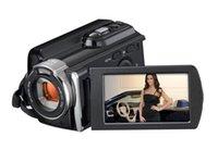 camcorder 2012 - Digital Video Camera P Full HD Camcorder X Digital Zoom MP HDV External Lithium Battery