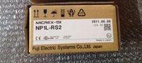 Wholesale Electric Communication MODULE NP1L RS2