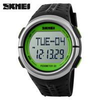 best multifunction watch - best heart rate monitor watch step counter walking jogging heart rate watch multifunction electronic watches
