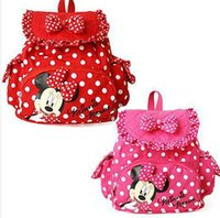 Cheap Minnie Mouse Best Free shipping