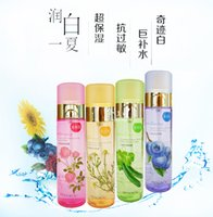 anti allergy spray - piece Rose Cucumber Blueberry Chamomile Kinds spray moisturizing brighten anti allergy face spray Mist ml M3209