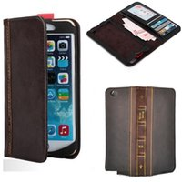 Cheap book book case iphone 6 Best leather case iphone 6