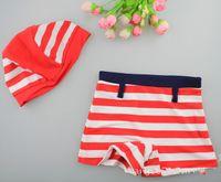 Cheap swimwear Best bikini