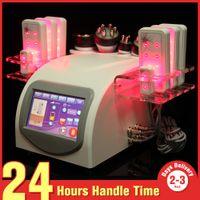 Cheap CE cavitation 40k Best   Lipo laser