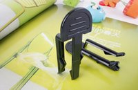 Wholesale Garbage Bag Fixed Clip Trash Can Clip Home Product Practical
