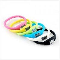 achat en gros de sport électronique montre-bracelet-Prix usine Silicone Anion Electronic Sports Montres Santé Montre Puissance Montre Bracelet