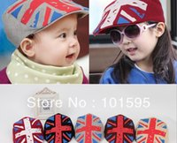 baby cricket - NEW Boys Girls Cricket Cap Children Sport Hats Caps Fashion Spring Autunm Cross Print Baby Kids Beret Hat Caps