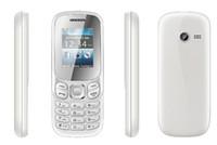 Cheap Unlocked Original Phone Best Unlocked Cheap phone