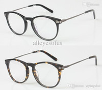cheap glasses frames stores best glasses frame material