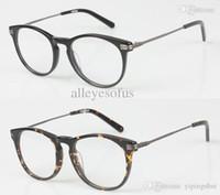 cheap glasses frames stores best glasses frame material