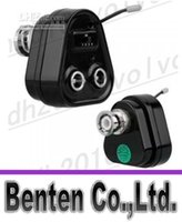 Wholesale GHz Wired to Wireless Camera CH Channel BNC Converter for CCTV Cam LLFA2103F