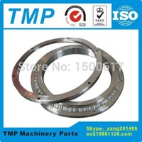 Wholesale CRBH20025AUUT1 P5 Crossed Roller Bearings x260x25mm Turntable Bearing IKO type High precision slewing ring bearing
