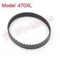 Wholesale 2pcs XL Type Timing Belt XL Pitch mm Width