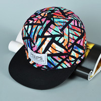Wholesale men Ball Hat Unisex Hip Hop Snapback Baseball Caps Mens Womens Adjustable boy Hats