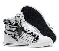 bieber shoes - men casual shoes Justin bieber hip hop shoes male shoes brands casual high top man shoes