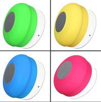 Cheap Speaker Best mini speaker