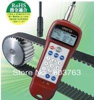 Wholesale new original sonic tension meter U unitta sonic wave belt tension meter U