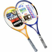 Wholesale Tennis racket Tennis bat