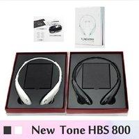 Cheap 1pcs hbs Best wireless hbs