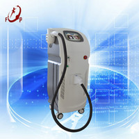 Wholesale Manufacture Supplied Permanent Laser hair removal Machine nm Diode Laser