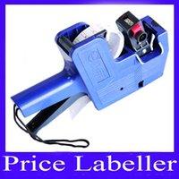 Wholesale price labeller pricing gun price labeler