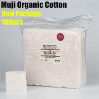 japanese - japanese cotton muji organic cotton unbleached cotton Pad rda Wick Nature Cotton for rda rba Atomizer clone Rebuildable ATTY DIY