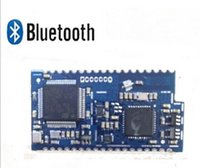 Cheap 2014 Quality A Diagnostic DS150 DS150E PCB CDP PRO 2PCB Board + Plus +BLUETOOTH chip In stock order<$18no track