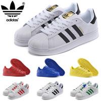 Cheap Adidas superstar Best Adidas shoes