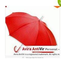 avira antivirus - Avira AntiVirus Pro Version Premium Security Suite years PC Network Security Software Avira Antivir Personal