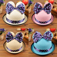 Cheap Free shipping Best baby hats