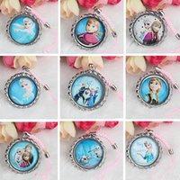 50pcs/lot key caps - New Fashion Accessories Frozen Keychains Bottle Caps Key Ring Hot Cartoon Movie Frozen Souvenirs Frozen Pendants Bags Keys Phone Accessories