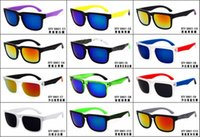 Wholesale New KEN BLOCK HELM Cycling Sports Sunglasses
