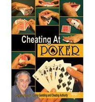 video poker - Cheating At Poker by George Joseph Only The teaching Video send via email Card magic