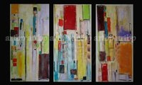 beautiful paintings gallery - Happy gallery beautiful Peinture Contemporaine Tableau Moderne Contemporain Oil Painting Deco Art Wall Art Abstract Decor Paintings