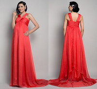 Cheap Pregnancy Party Dresses - Free Shipping Pregnancy Party ...