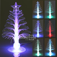 Cheap Christmas Decorations Best LED Light